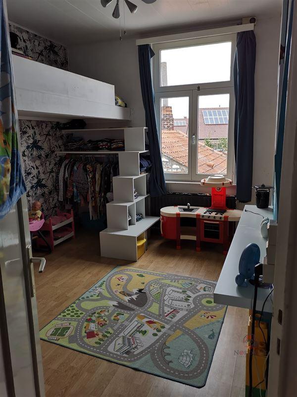 Foto 15 : Huis te 9900 EEKLO (België) - Prijs € 325.000