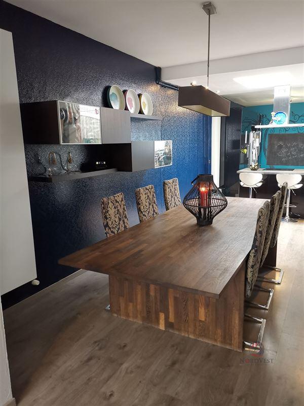 Foto 6 : Huis te 9900 EEKLO (België) - Prijs € 325.000