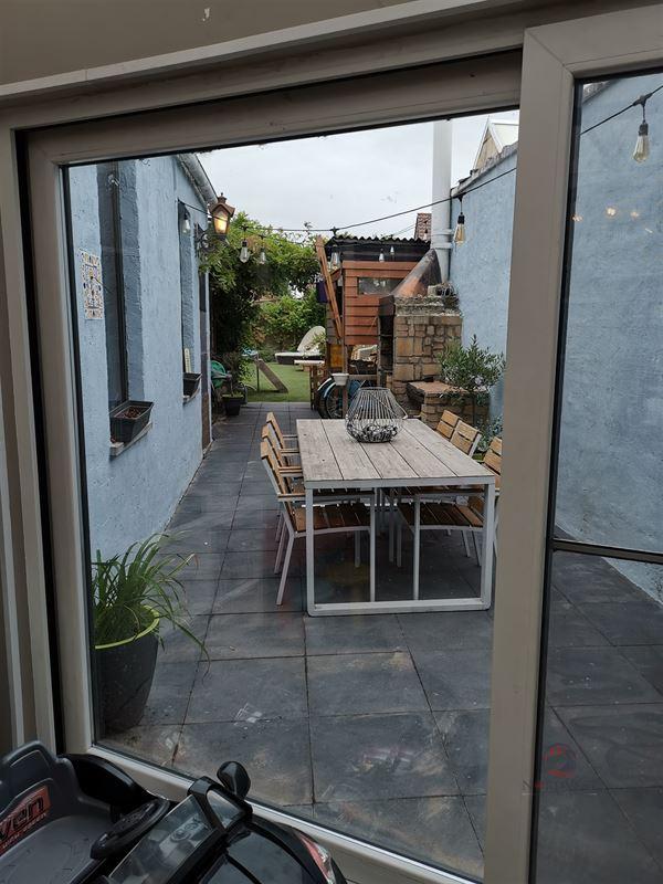 Foto 11 : Huis te 9900 EEKLO (België) - Prijs € 325.000