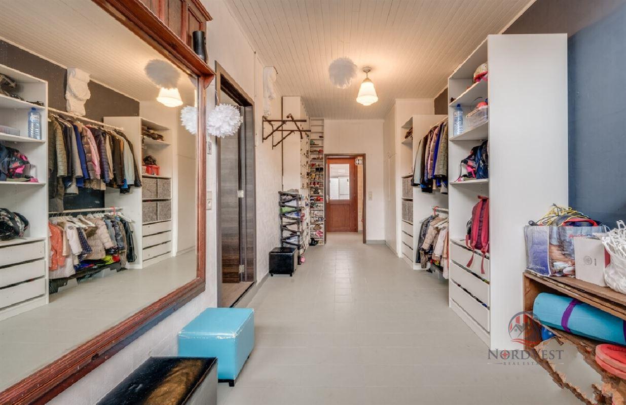 Foto 7 : Huis te 9900 EEKLO (België) - Prijs € 325.000