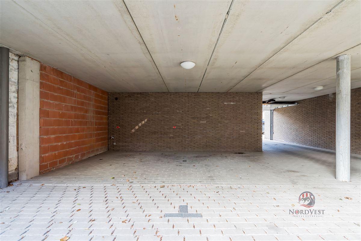 Foto 17 : Huis te 9940 ERTVELDE (België) - Prijs € 360.000
