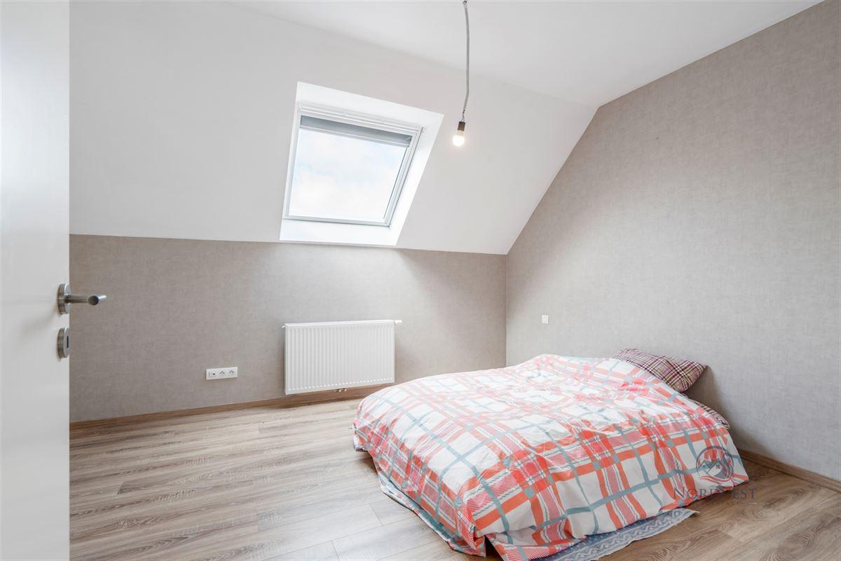 Foto 11 : Huis te 9940 ERTVELDE (België) - Prijs € 360.000