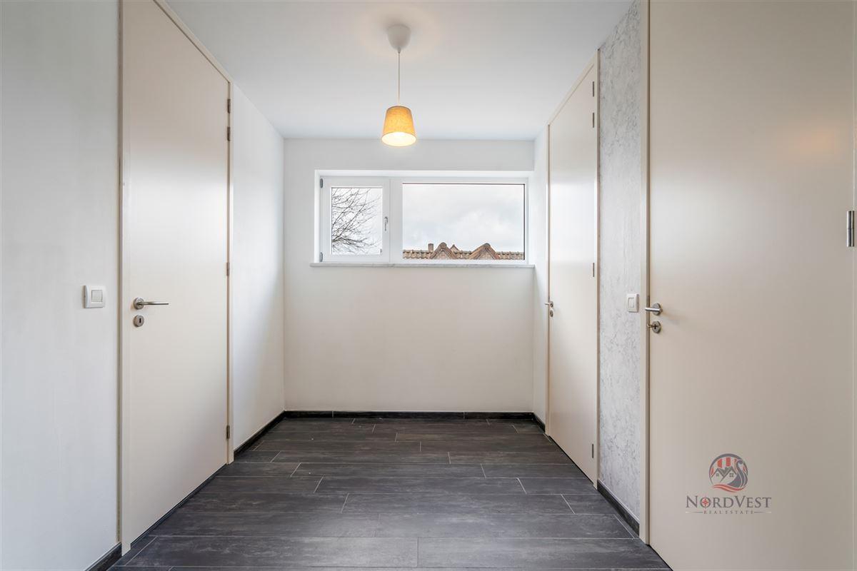 Foto 8 : Huis te 9940 ERTVELDE (België) - Prijs € 360.000