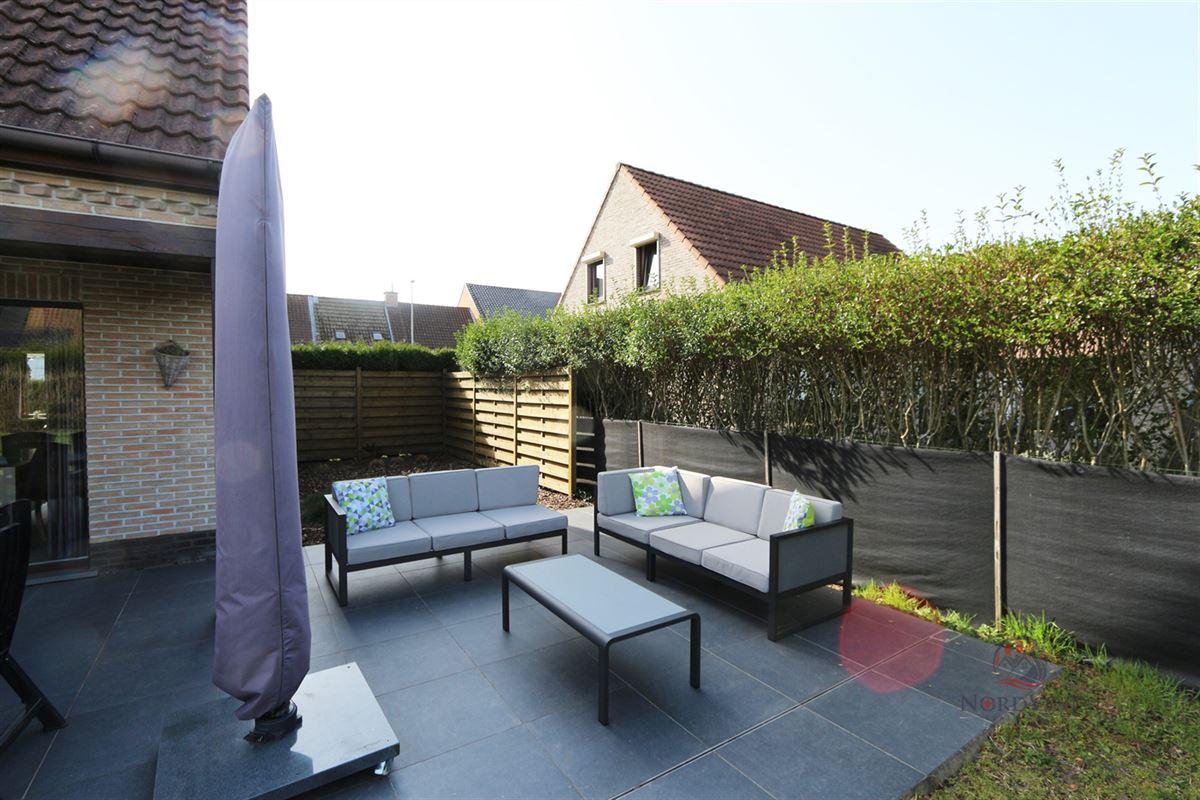 Foto 8 : Huis te 9180 MOERBEKE (België) - Prijs € 400.000