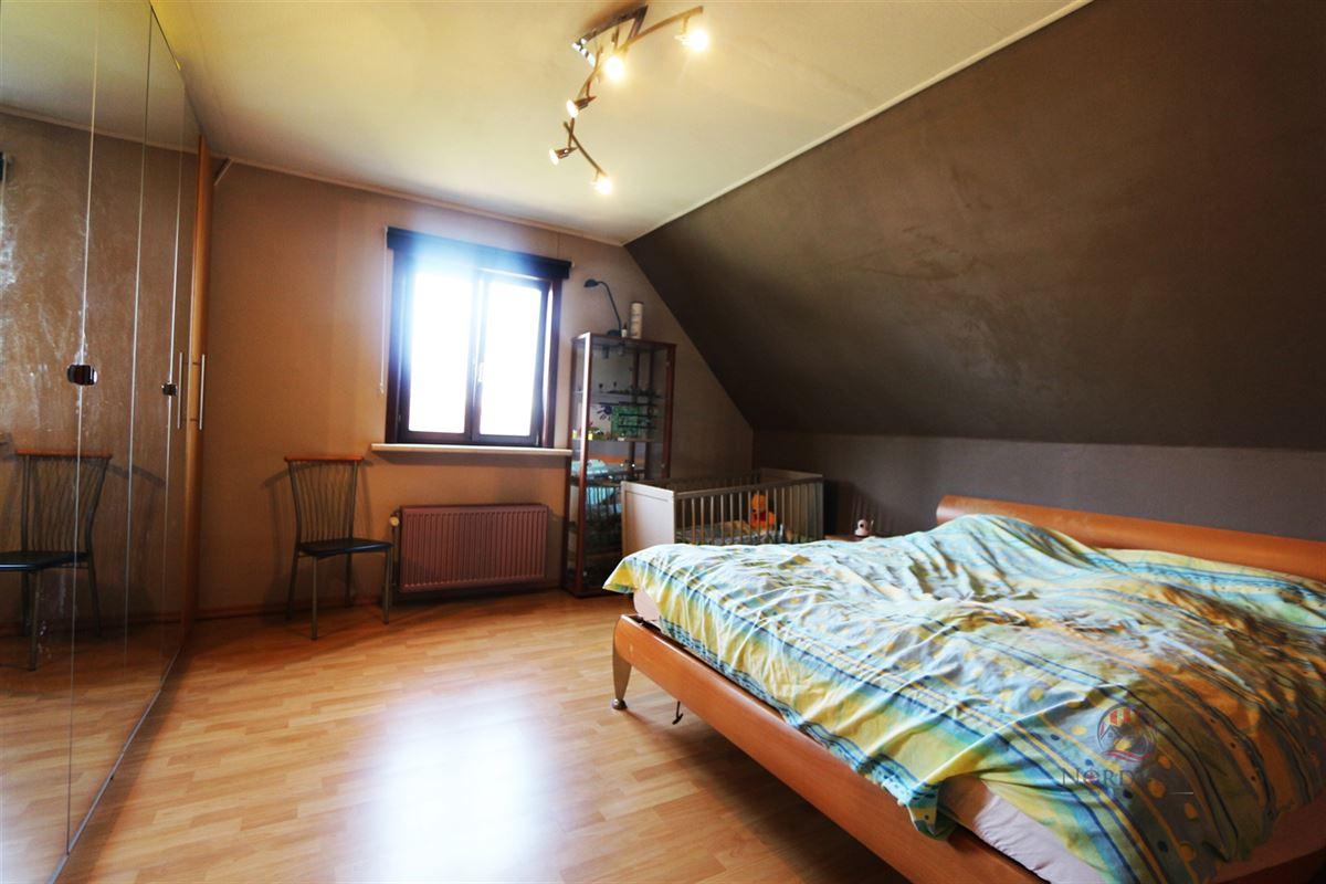 Foto 5 : Huis te 9180 MOERBEKE (België) - Prijs € 400.000