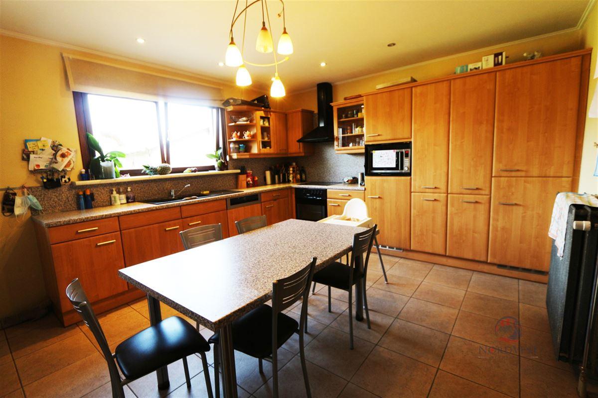 Foto 3 : Huis te 9180 MOERBEKE (België) - Prijs € 400.000