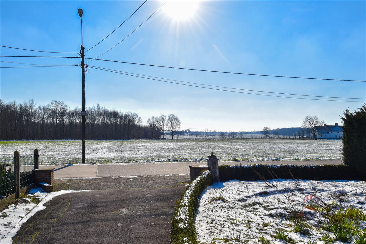 Foto 14 : Huis te 9910 URSEL (België) - Prijs € 300.000