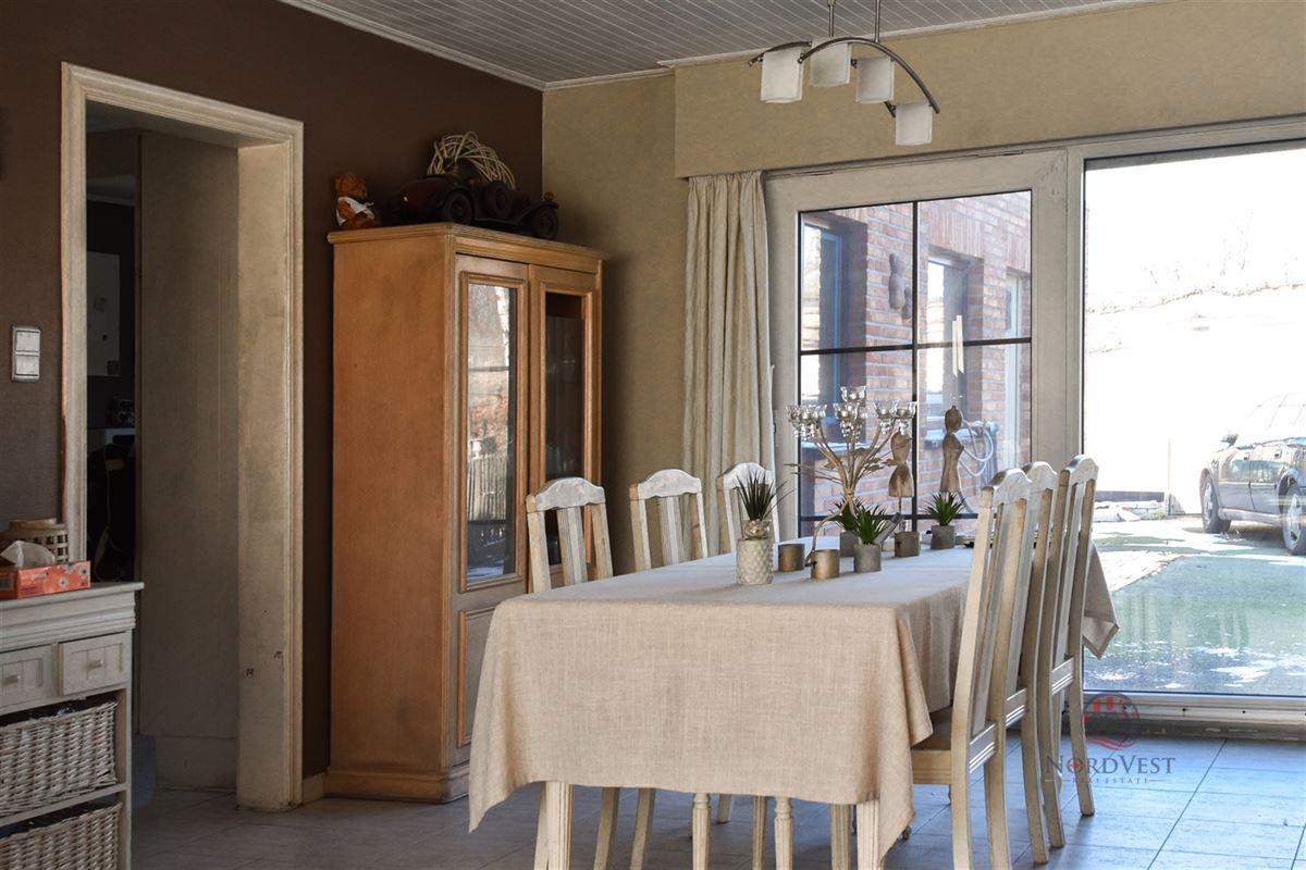 Foto 4 : Huis te 9910 URSEL (België) - Prijs € 300.000
