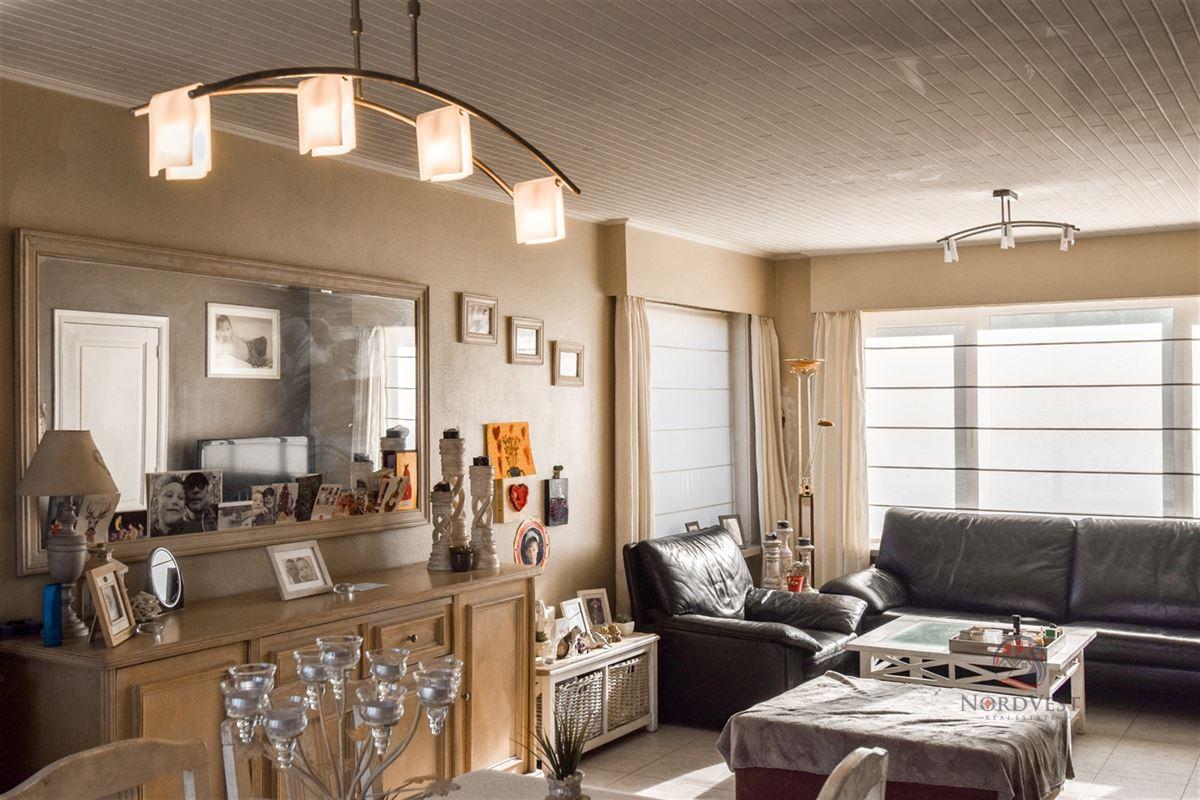 Foto 3 : Huis te 9910 URSEL (België) - Prijs € 300.000