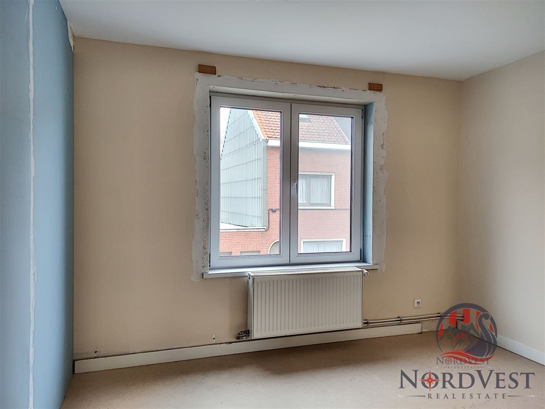 Foto 9 : Huis te 8800 ROESELARE (België) - Prijs € 185.000