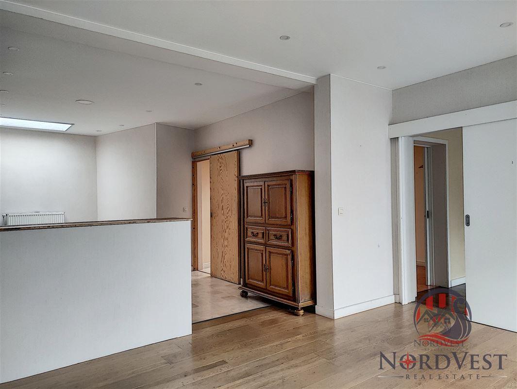 Foto 4 : Huis te 8800 ROESELARE (België) - Prijs € 185.000