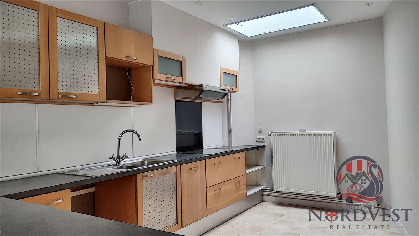 Foto 3 : Huis te 8800 ROESELARE (België) - Prijs € 185.000