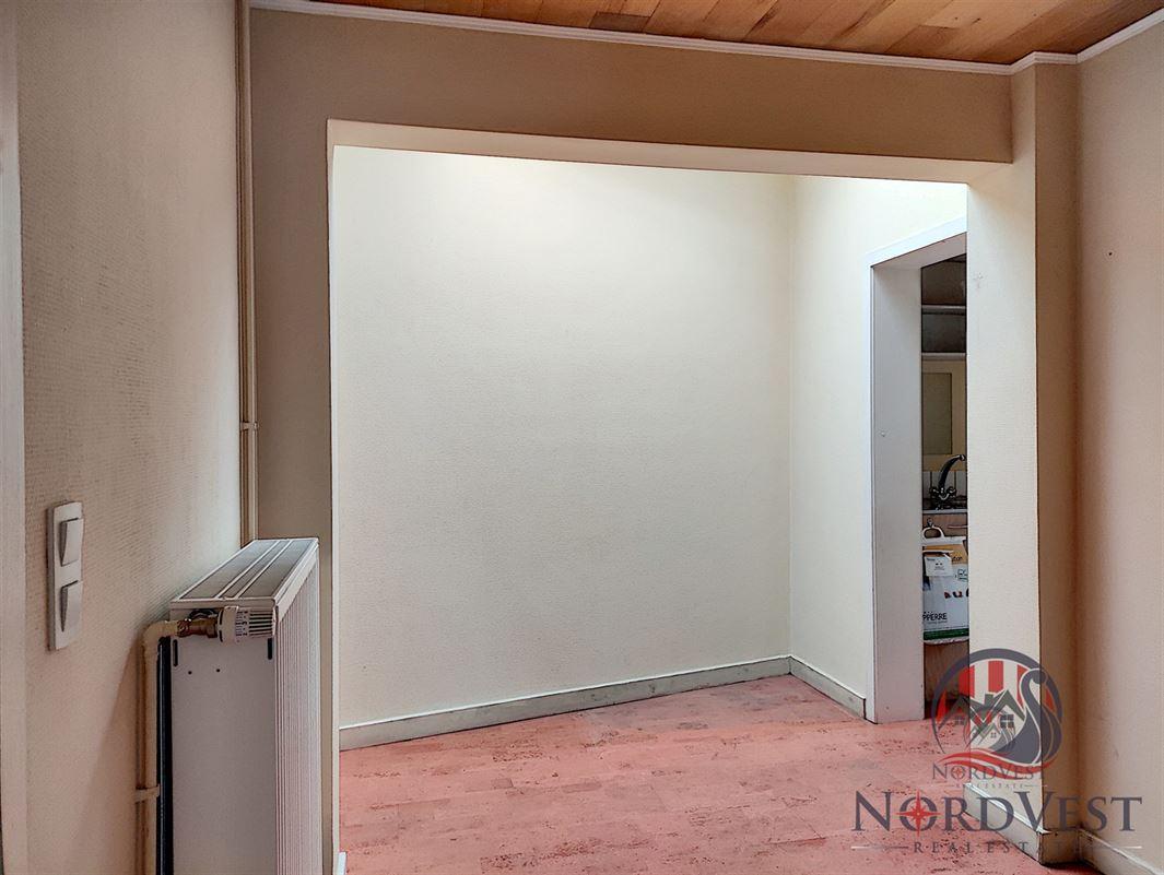 Foto 5 : Huis te 8800 ROESELARE (België) - Prijs € 185.000