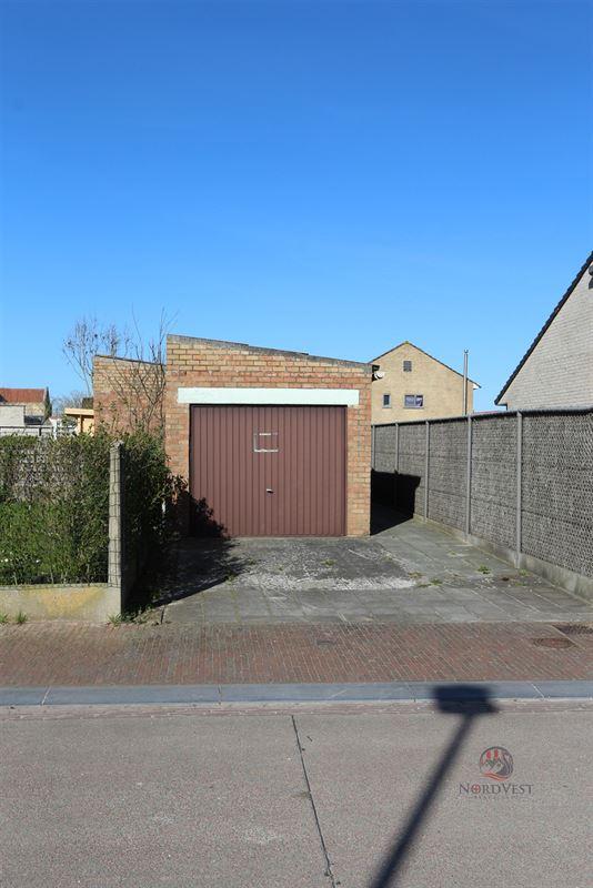 Foto 14 : Huis te 8433 SCHORE (België) - Prijs € 160.000