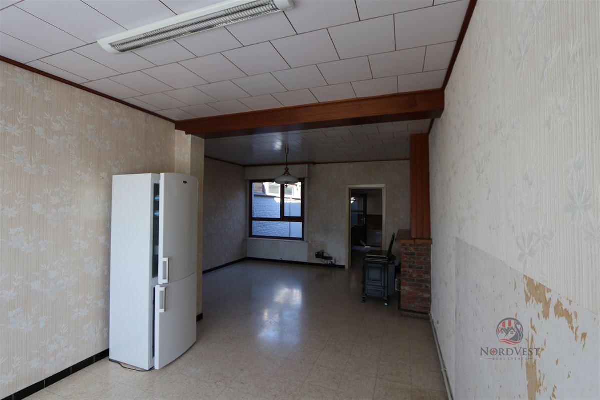 Foto 3 : Huis te 8433 SCHORE (België) - Prijs € 160.000