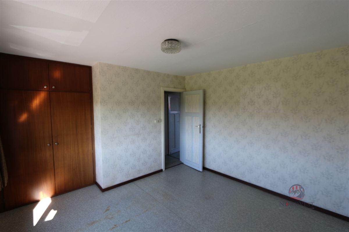 Foto 11 : Huis te 8433 SCHORE (België) - Prijs € 160.000