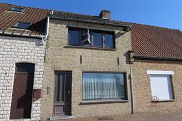 Huis te 8433 SCHORE (België) - Prijs € 160.000