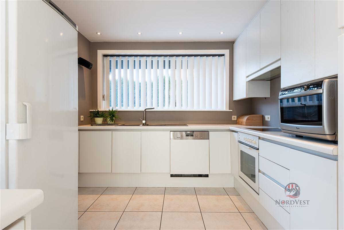 Foto 13 : Huis te 9950 WAARSCHOOT (België) - Prijs € 450.000