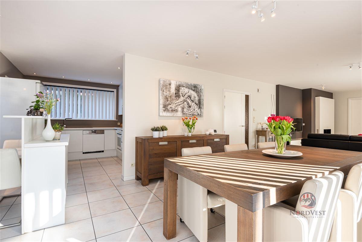 Foto 12 : Huis te 9950 WAARSCHOOT (België) - Prijs € 450.000
