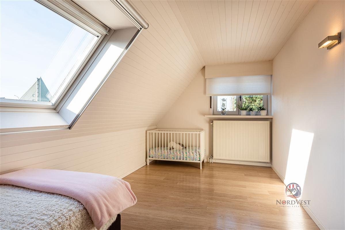 Foto 10 : Huis te 9950 WAARSCHOOT (België) - Prijs € 450.000