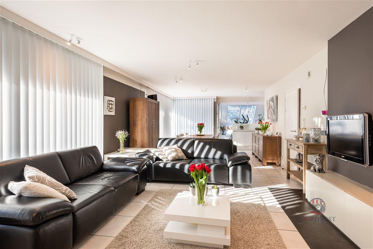 Foto 5 : Huis te 9950 WAARSCHOOT (België) - Prijs € 450.000