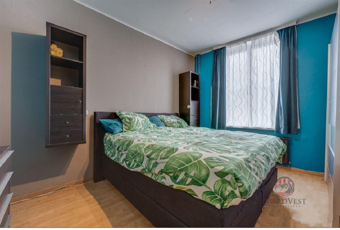 Foto 13 : Huis te 9900 EEKLO (België) - Prijs € 325.000
