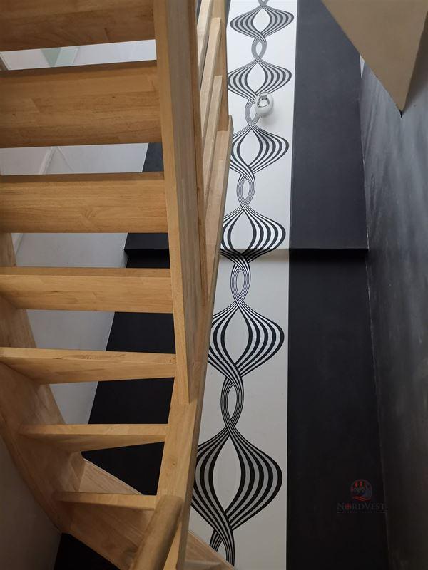Foto 18 : Huis te 9900 EEKLO (België) - Prijs € 325.000