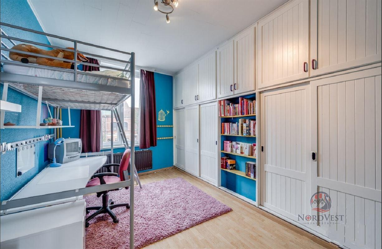 Foto 14 : Huis te 9900 EEKLO (België) - Prijs € 325.000