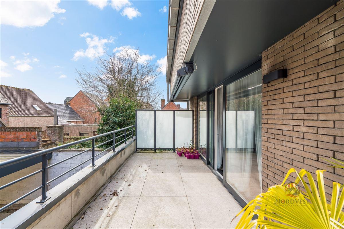 Foto 16 : Huis te 9940 ERTVELDE (België) - Prijs € 360.000