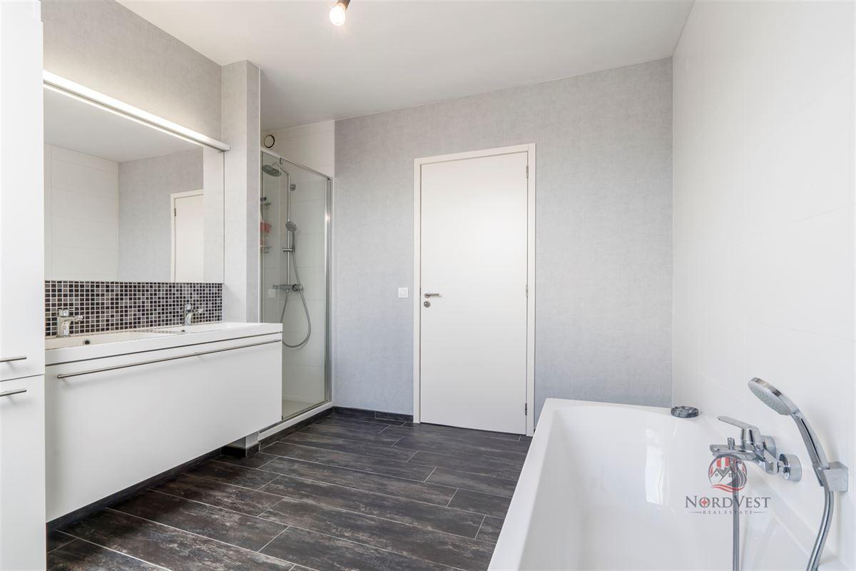 Foto 13 : Huis te 9940 ERTVELDE (België) - Prijs € 360.000