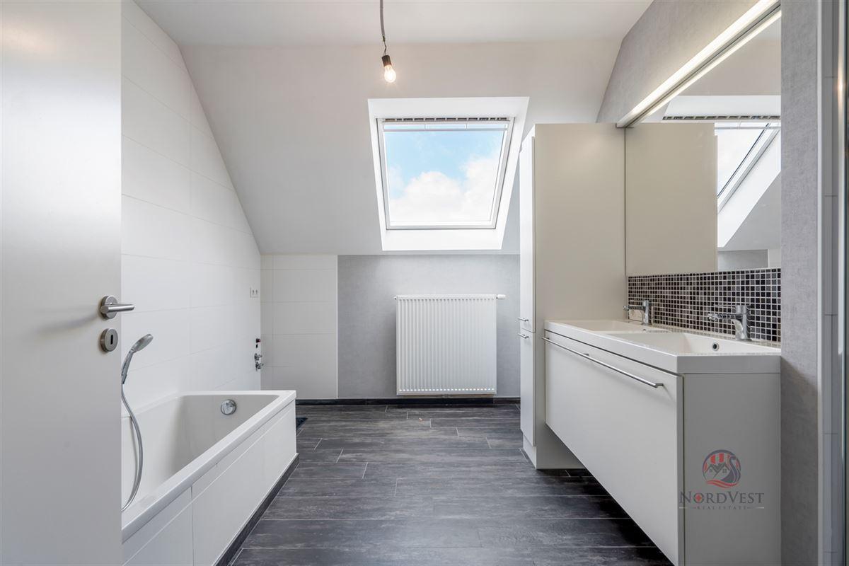 Foto 12 : Huis te 9940 ERTVELDE (België) - Prijs € 360.000