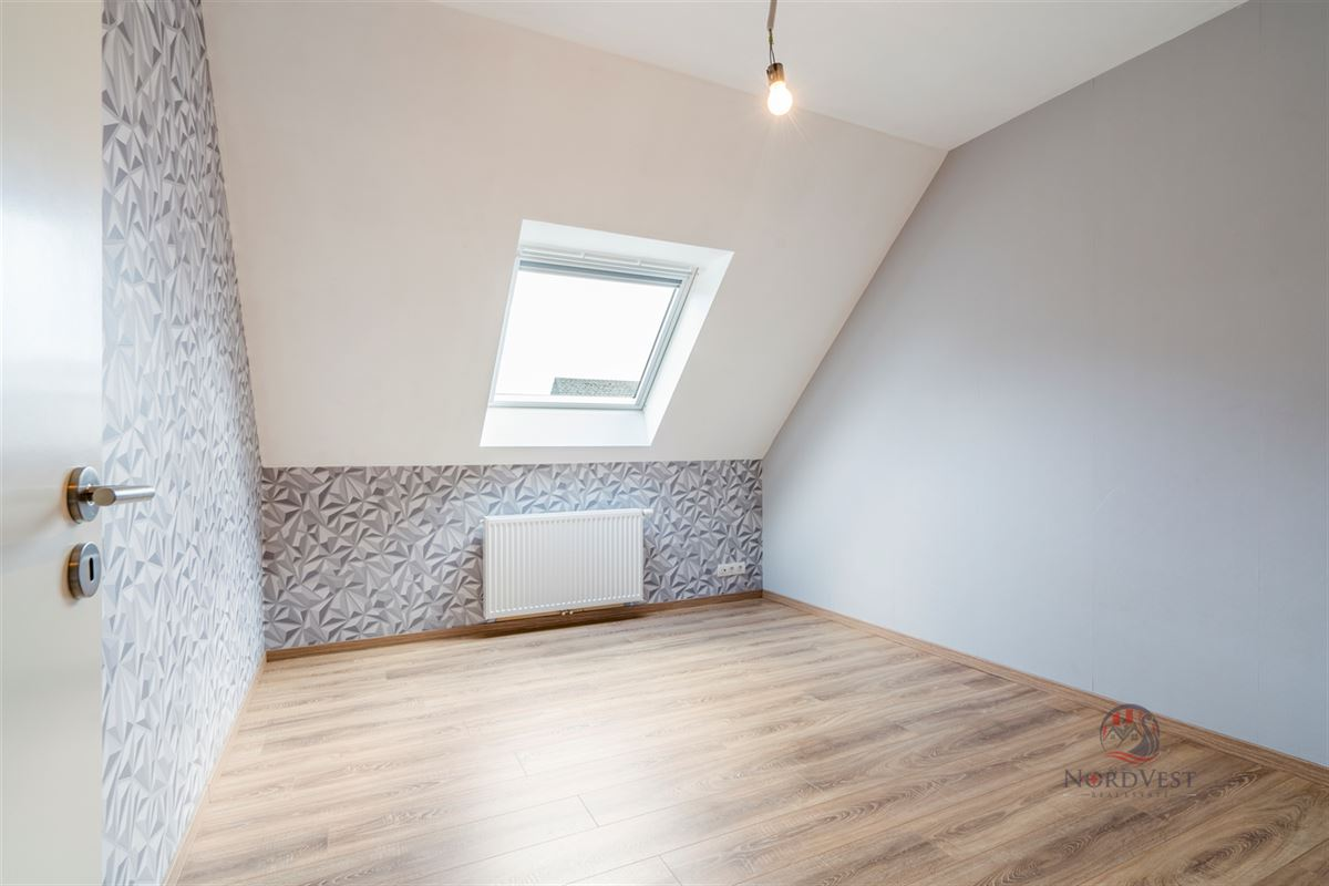 Foto 9 : Huis te 9940 ERTVELDE (België) - Prijs € 360.000