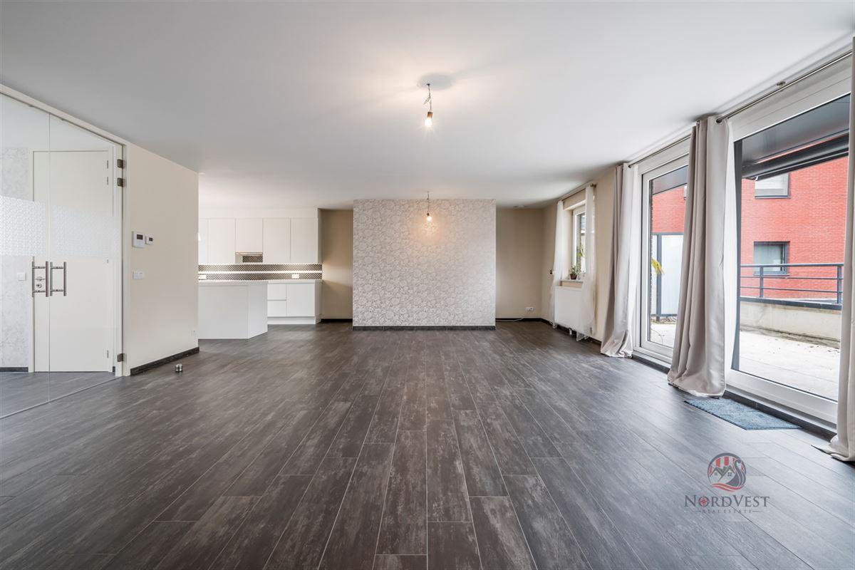 Foto 3 : Huis te 9940 ERTVELDE (België) - Prijs € 360.000