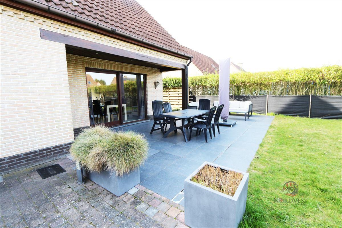 Foto 7 : Huis te 9180 MOERBEKE (België) - Prijs € 400.000