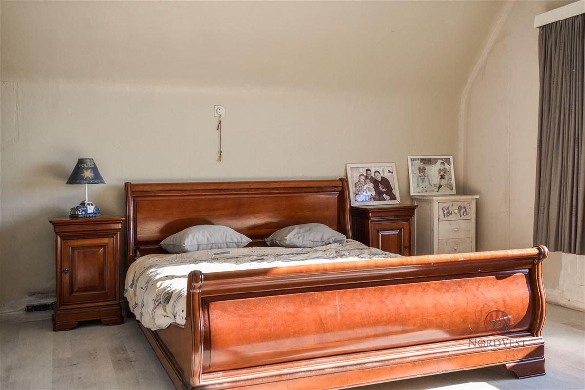 Foto 10 : Huis te 9910 URSEL (België) - Prijs € 300.000