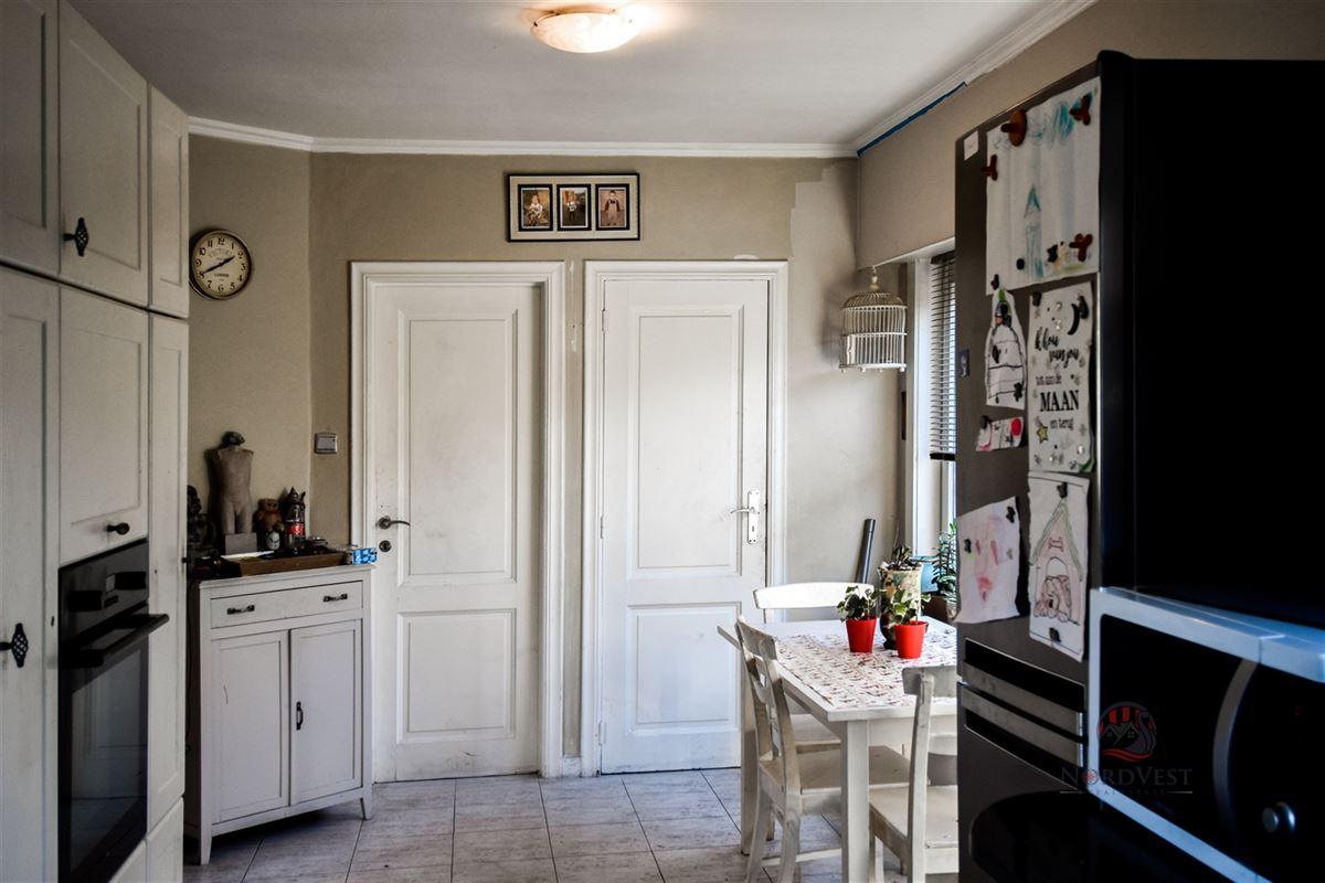 Foto 7 : Huis te 9910 URSEL (België) - Prijs € 300.000