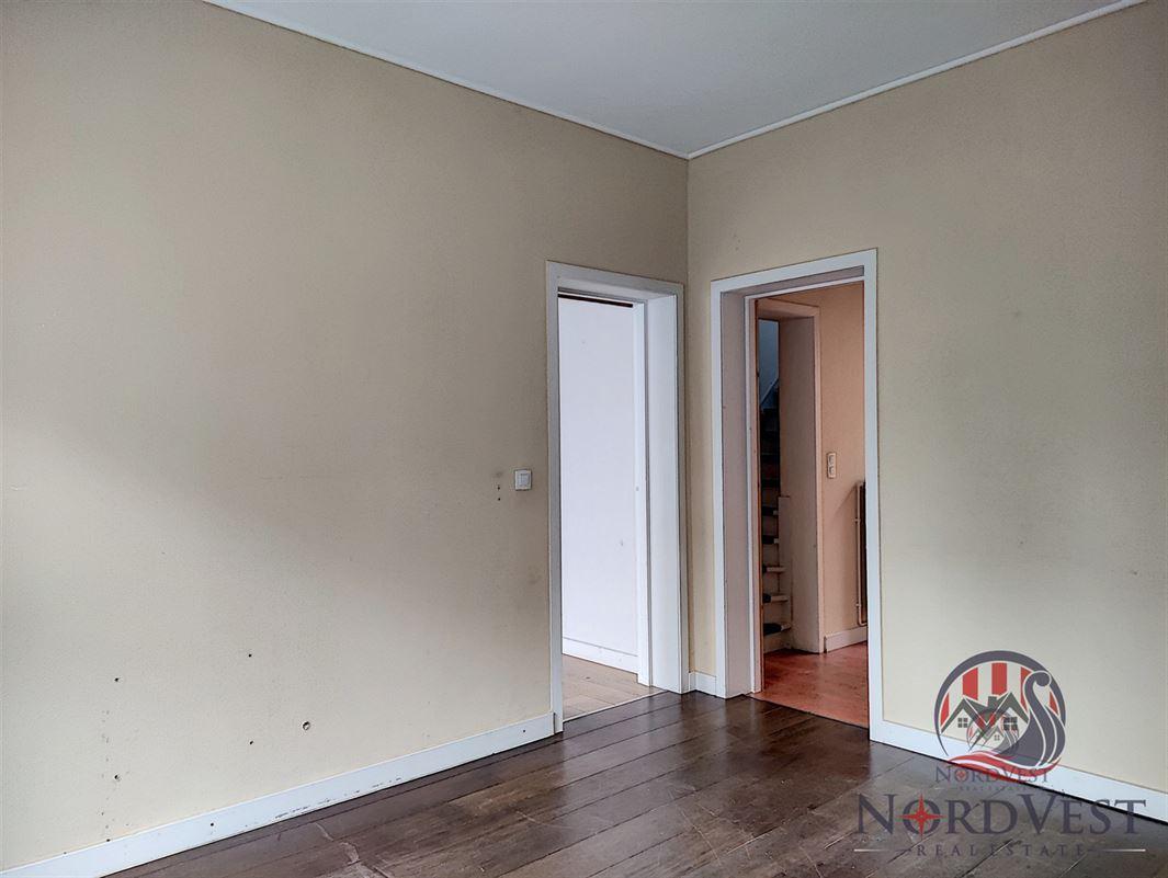 Foto 6 : Huis te 8800 ROESELARE (België) - Prijs € 185.000