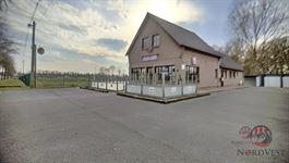 Huis te 9990 MALDEGEM (België) - Prijs € 350.000
