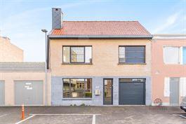 Huis te 8400 STENE (België) - Prijs € 225.000