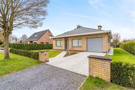 Huis te 9030 MARIAKERKE (België) - Prijs € 575.000