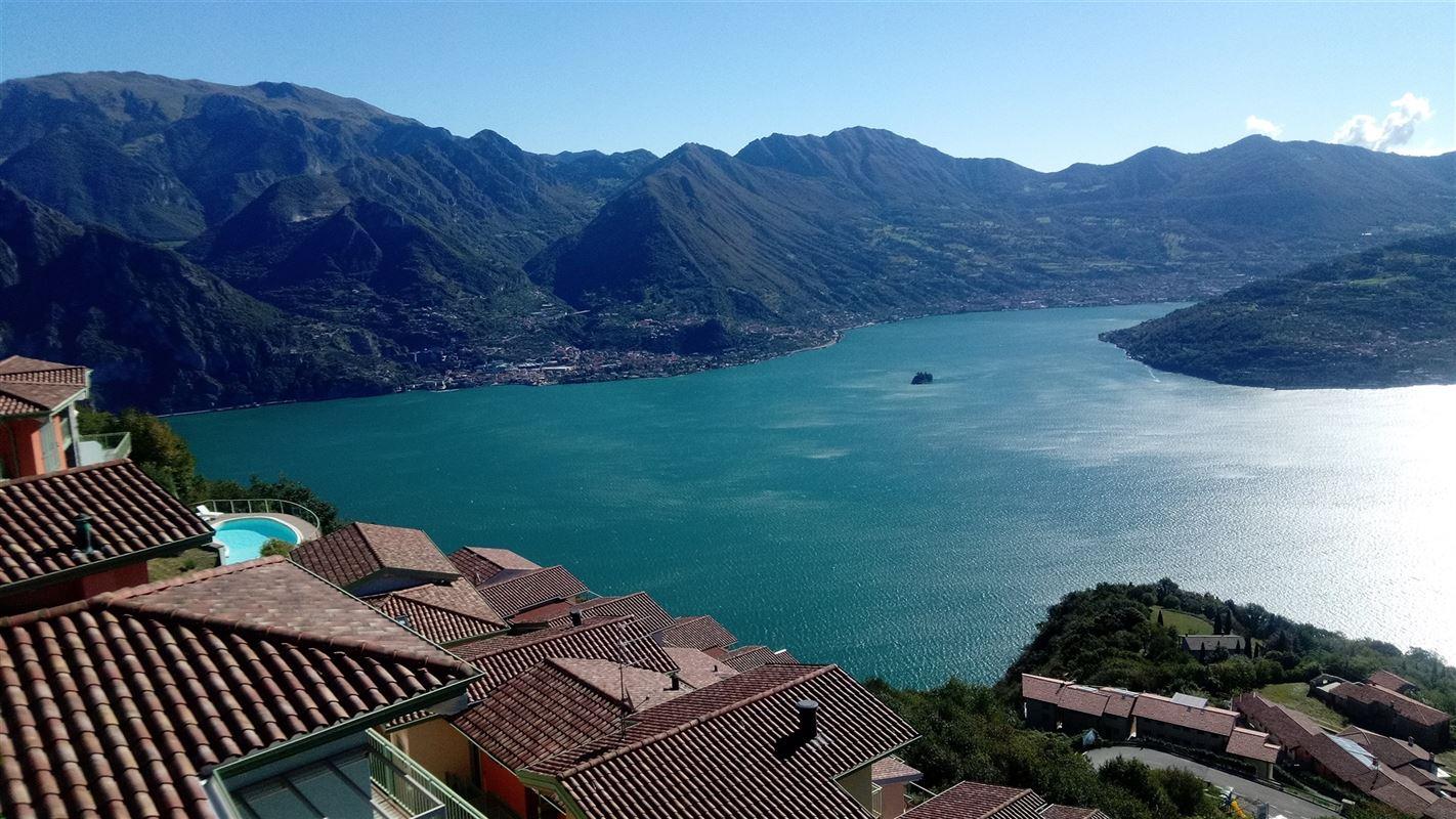 Foto 16 : Huis te 24060 VILLONGO (Italië) - Prijs € 480.000