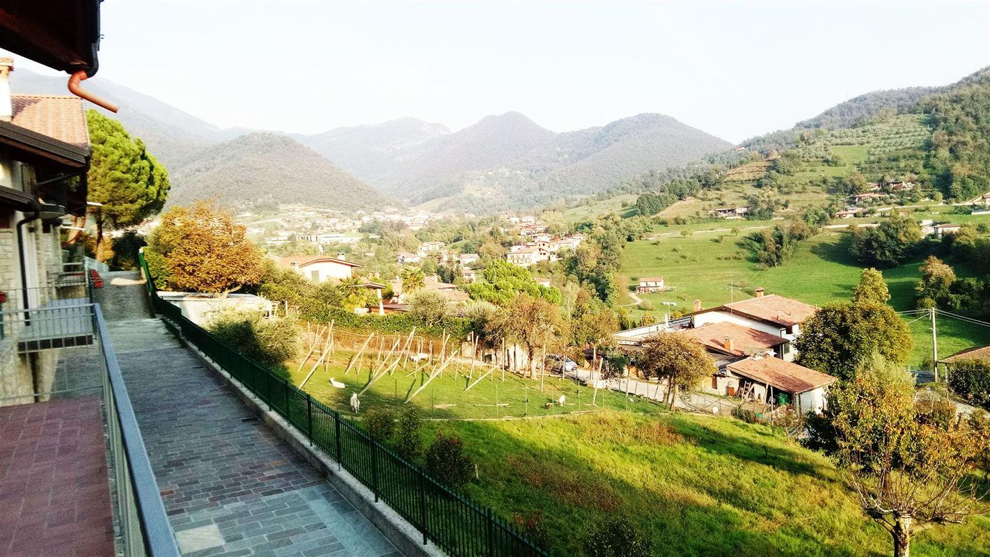 Foto 13 : Huis te 24060 VILLONGO (Italië) - Prijs € 480.000