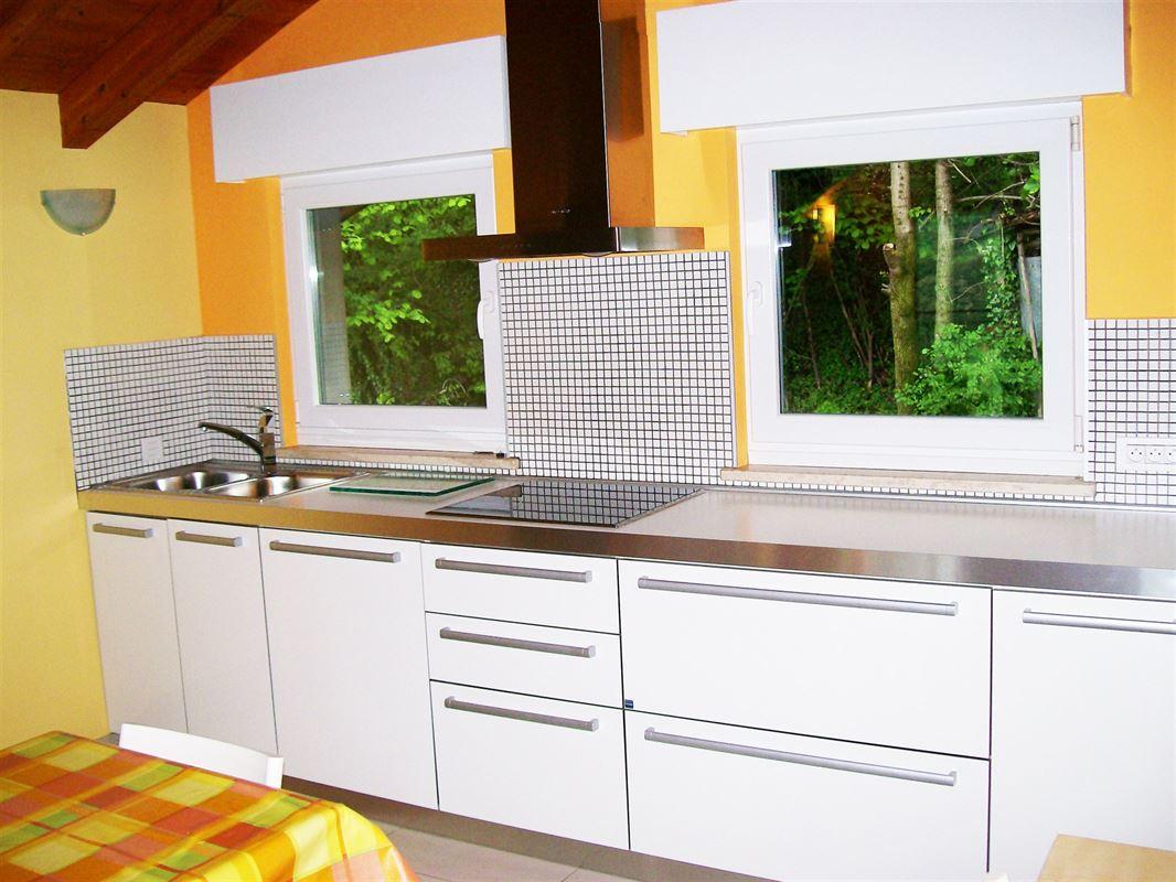 Foto 10 : Huis te 24060 VILLONGO (Italië) - Prijs € 480.000