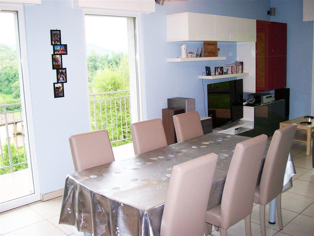 Foto 7 : Huis te 24060 VILLONGO (Italië) - Prijs € 480.000