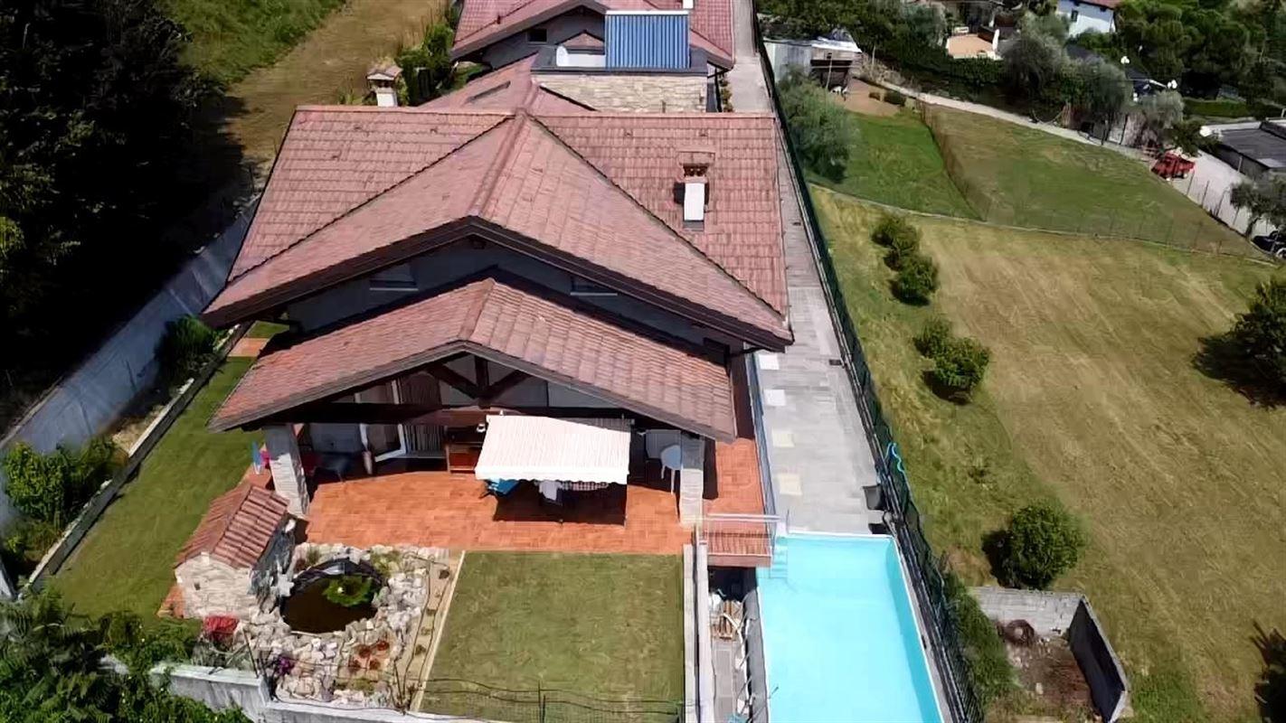 Foto 3 : Huis te 24060 VILLONGO (Italië) - Prijs € 480.000