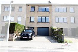 Huis te 8310 SINT-KRUIS (België) - Prijs € 309.000
