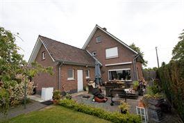 Huis te 9880 AALTER (België) - Prijs