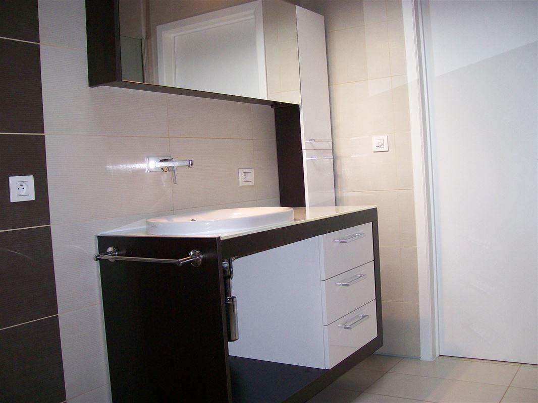 Foto 8 : Huis te 24060 VILLONGO (Italië) - Prijs € 480.000