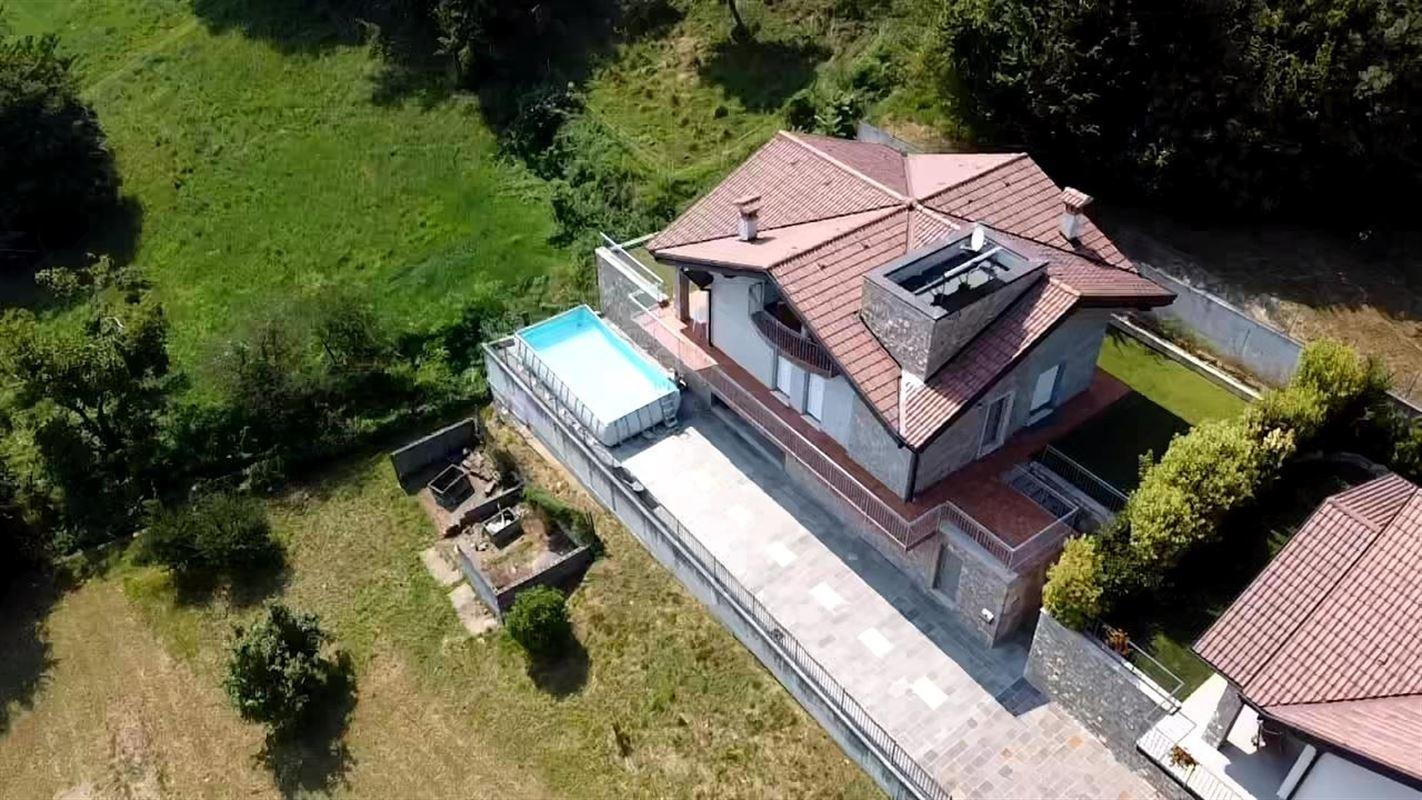Foto 4 : Huis te 24060 VILLONGO (Italië) - Prijs € 480.000
