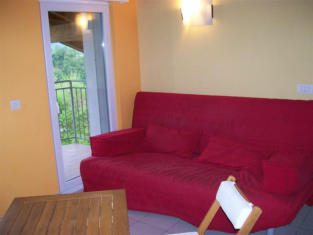 Foto 5 : Huis te 24060 VILLONGO (Italië) - Prijs € 480.000